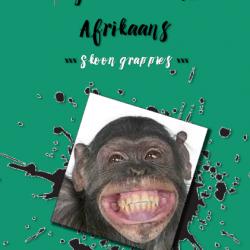 Lekker Lag in Afrikaans